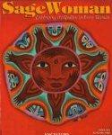 mag-sage-woman-equinox