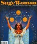 mag-sage-woman-year-of-dragon