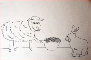sheep-and-rabbit1000