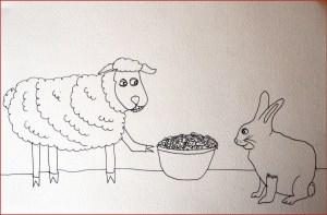 sheep-and-rabbit1000