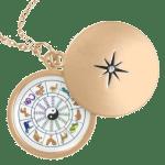 chinese_zodiac_wheel_necklace-r156d32f74d804e9196fe716301029978_fkok9_8byvr_512