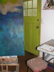Studio-last-week-3