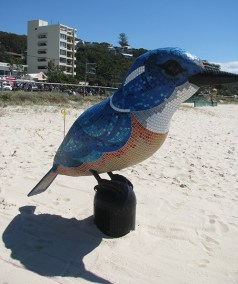 kingfisher-by-tim-elliot-kate-millington