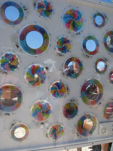 swirls-2-by-kirsten-baade