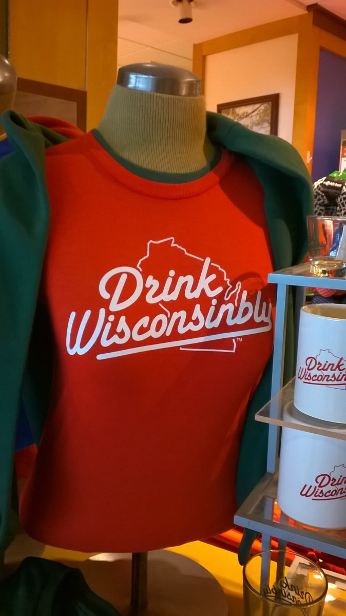 f7fe4574 Drink Wisconsinbly – Susan Masino