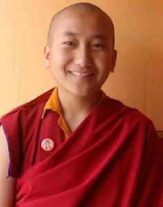 5 Ani Thinley Chokyi