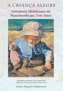 Portuguese Joyful Child