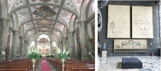 1-art-cathedral-and-diego