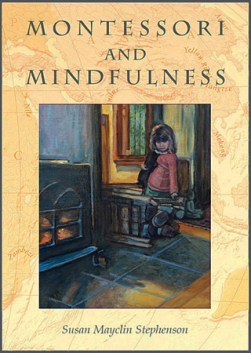 9 mindfulness cover