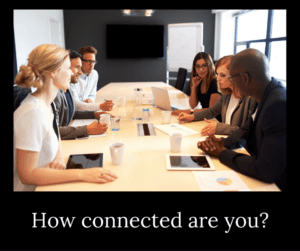 how-connected-are-you