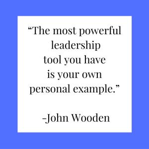 john-wooden-quote