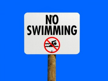 no-swimming-sign-1420215073bld