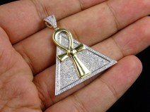 10k-yellow-gold-egyptian-ankh-cross-diamond-pendant-1-15ct-pnd-26286-312