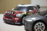 toy-680164_1920