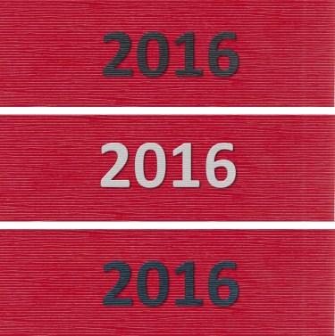 new-years-961693