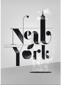 fresh-newyorktype