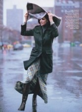 rain-ad