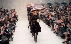 rain-runway