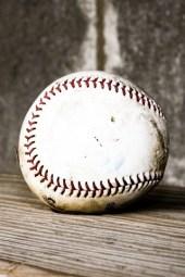 mens-baseball