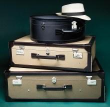mens-luggage