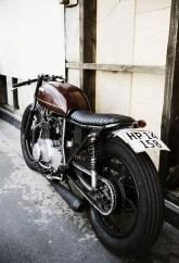 mens-motorcycle