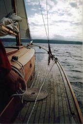 mens-sailboat
