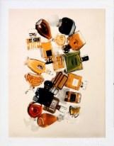 warhol-perfume