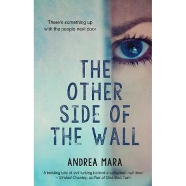 the-other-side-of-the-wall