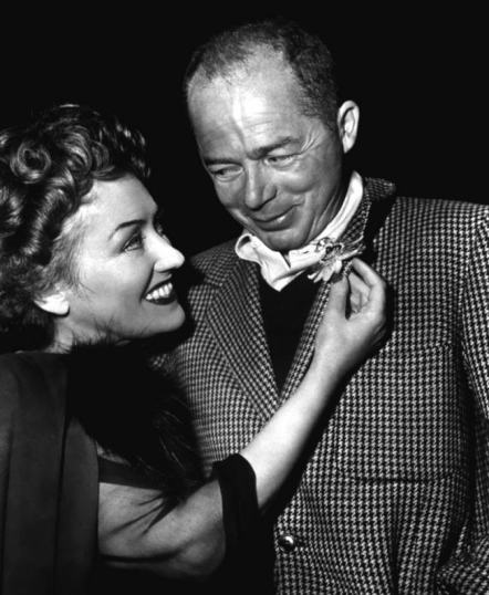 Gloria_Swanson_&_Billy_Wilder_-_ca._1950