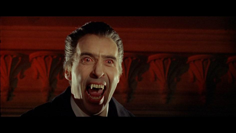 Christopher_Lee_Dracula