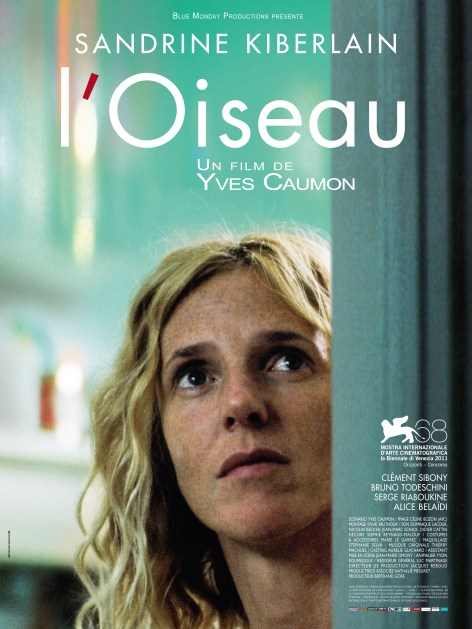 The Bird/L'Oiseau (Picturehouse Entertainment)