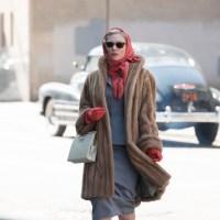 Todd Haynes's Carol: a failed seduction