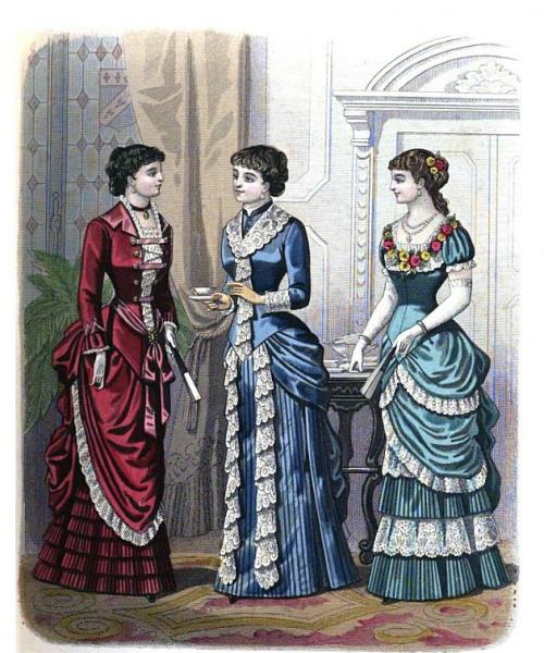 dress1881-tea2