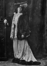 1902-11