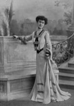 1902-15