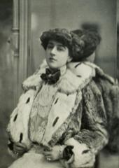 1902-8