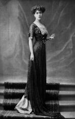 8-1910-01