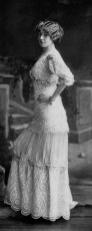 8-1910-02