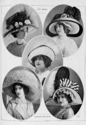 8-1910-03