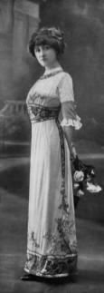 8-1910-08