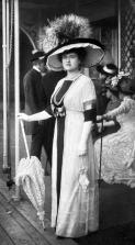 8-1910-12