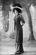 8-1910-13
