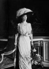 8-1910-15