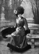 8-1910-19