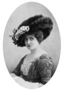 8-1910-20