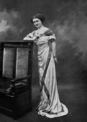 8-1910-23