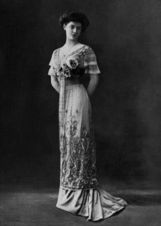 8-1910-24
