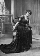 8-1910-25