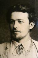 07-anton-chekov_1889