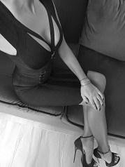 Susanna Guerriero Scarpe e piedi (21)